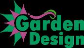 Garden Design - ბაღის დიზაინი
